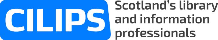 CILIP in Scotland
