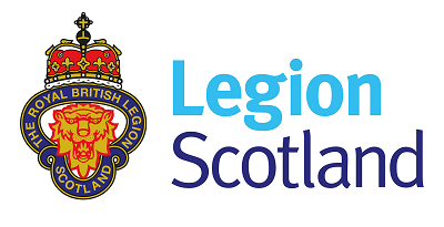 Royal British Legion Scotland