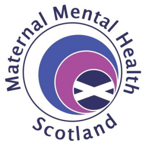 Maternal Mental Health Scotland