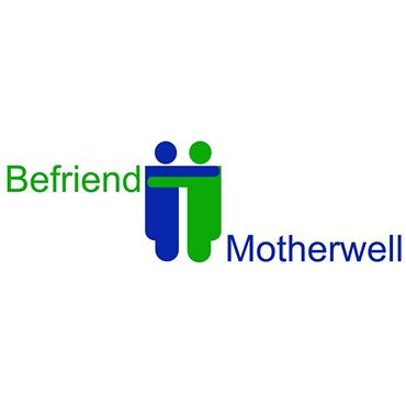 Befriend Motherwell (SCIO)