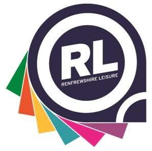 Renfrewshire Leisure