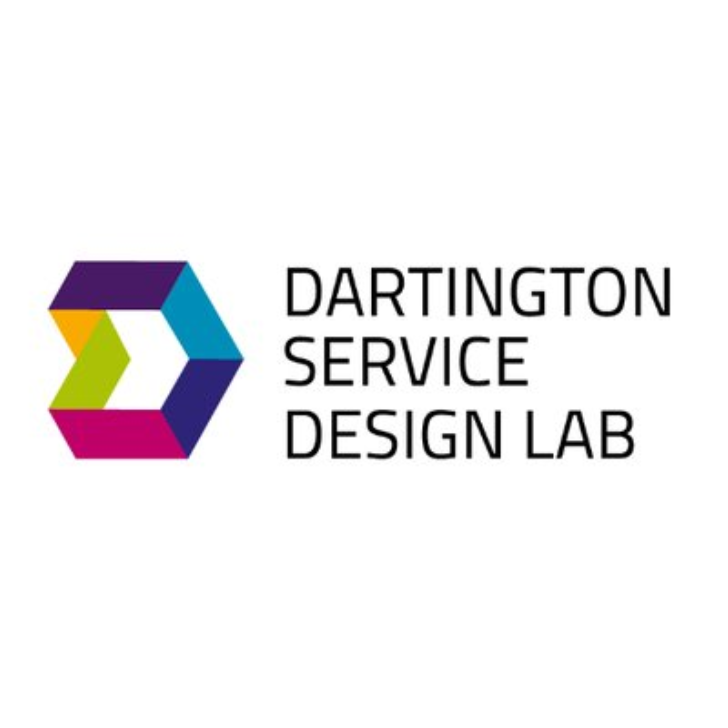 Dartington Service Design Lab