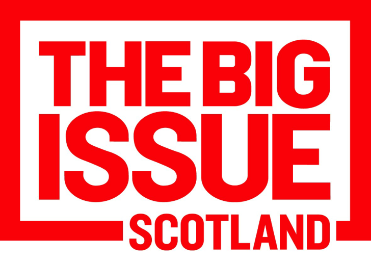 The Big Issue Scotland