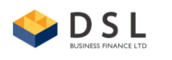 DSL Business Finance