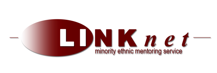 LINKnet Mentoring Ltd