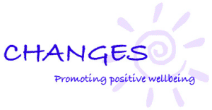 CHANGES Community Health Project