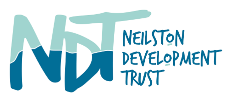 Neilston Development Trust
