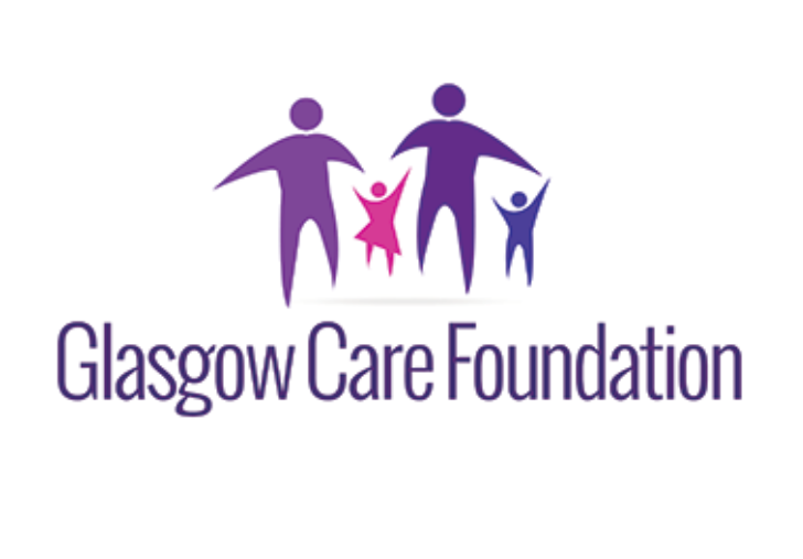 Glasgow Care Foundation