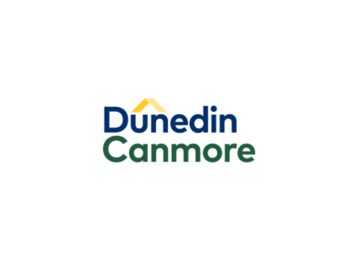 Dunedin Canmore