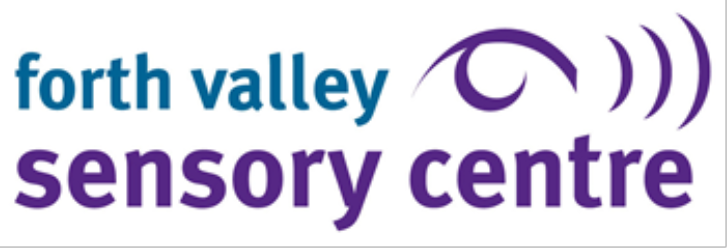 Forth Valley Sensory Centre