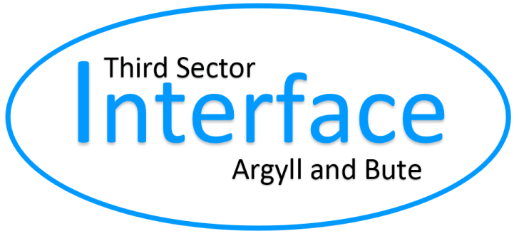 Argyll & Bute Third Sector Interface