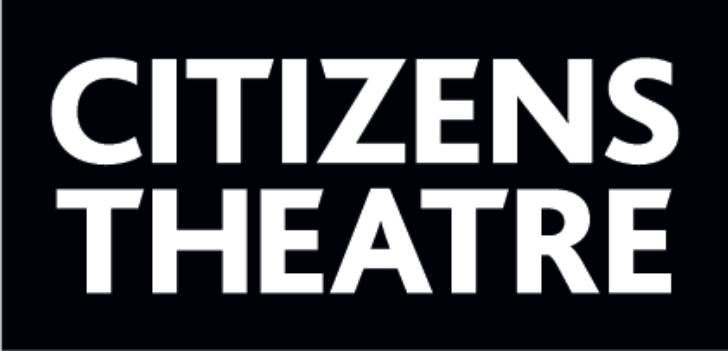 Citizens Theatre Ltd