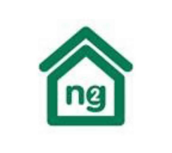 ng2 Ltd