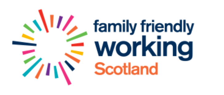 Family Friendly Working Scotland (FFWS)