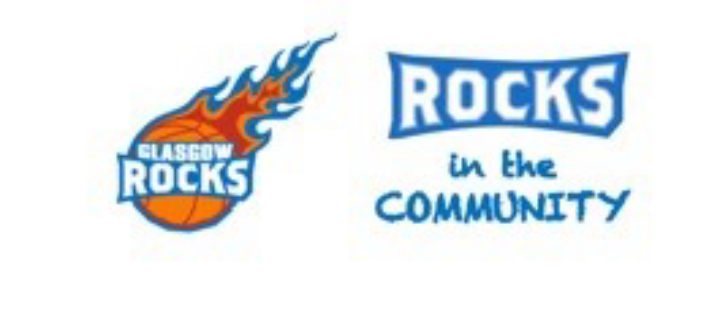 Rocks in the Community CIC