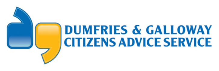 Dumfries & Galloway Citizens Advice Service