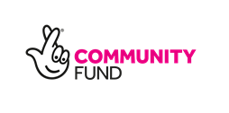 The National Lottery Community Fund (Scotland)