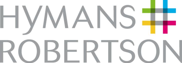 Hymans Robertson LLP