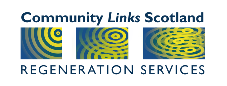 Community Links Scotland