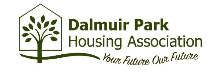 Dalmuir Park Housing Association Ltd