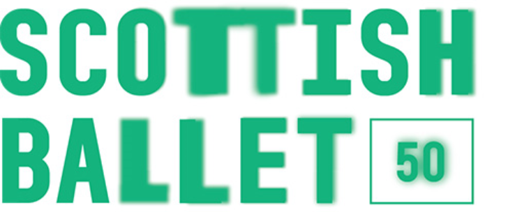 Scottish Ballet Ltd