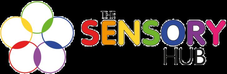 The Sensory Hub
