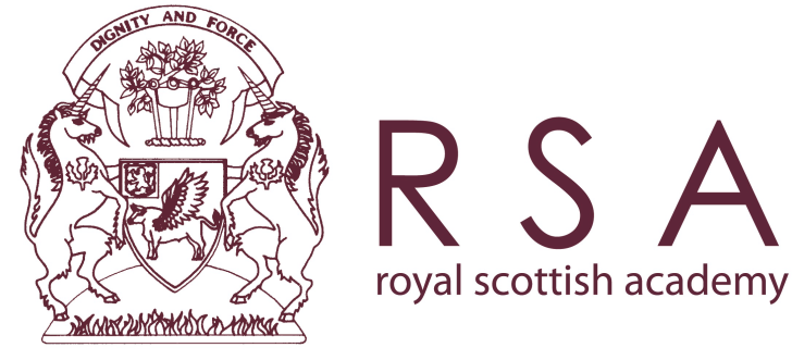 Royal Scottish Academy of Art and Architecture