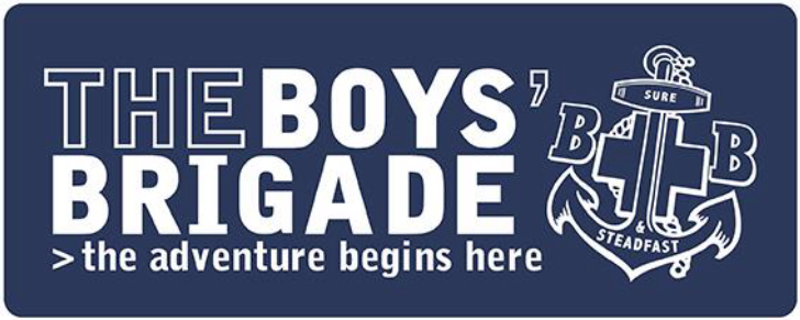 The Boys' Brigade (Scotland)