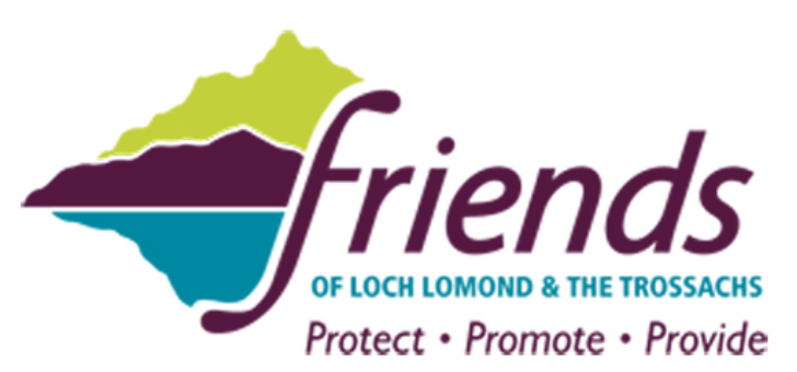 Friends Of Loch Lomond & The Trossachs
