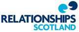 Relationships Scotland - Couple Counselling Central Scotland
