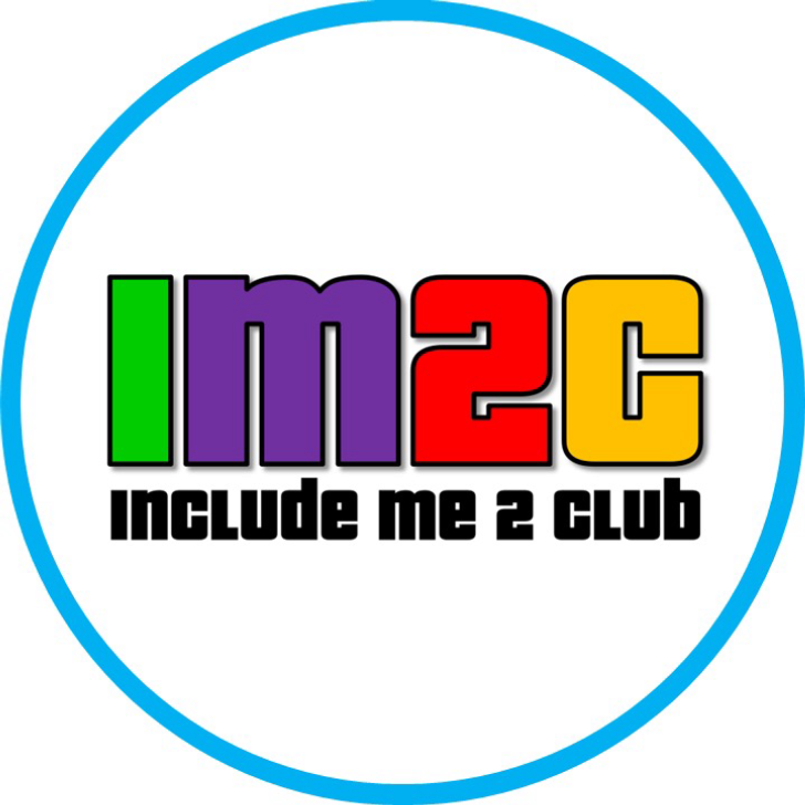 Include Me 2 Club