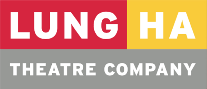 Lung Ha's Theatre Company Ltd