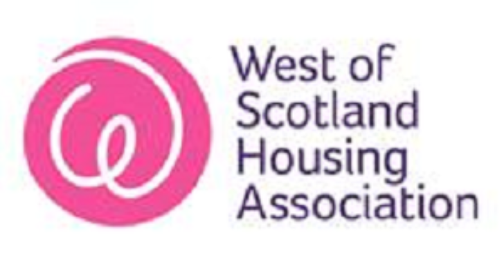 West of Scotland Housing Association