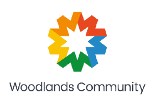 Woodlands Community Development Trust