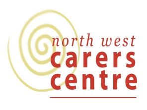 North West Carers Centre