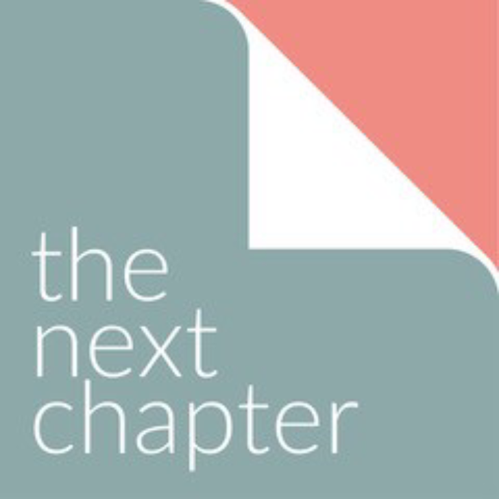 The Next Chapter (Edinburgh) CIC