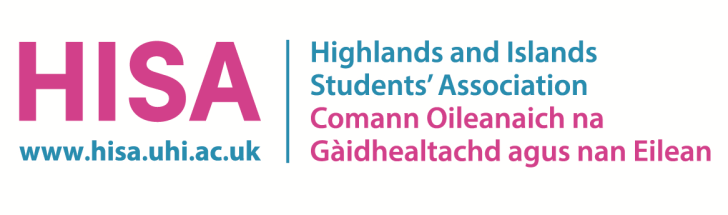 HISA (Highlands and Islands Students' Association)