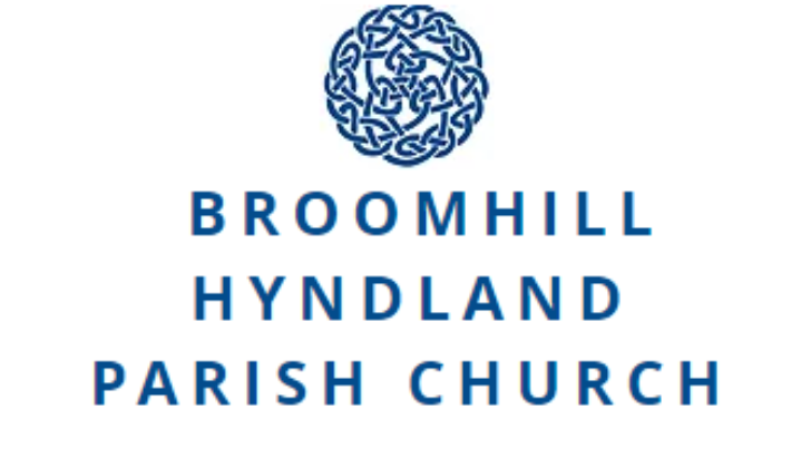 Broomhill Hyndland Parish Church
