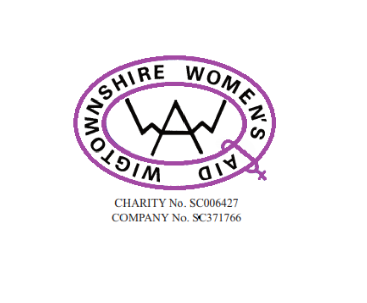 Wigtownshire Women's Aid