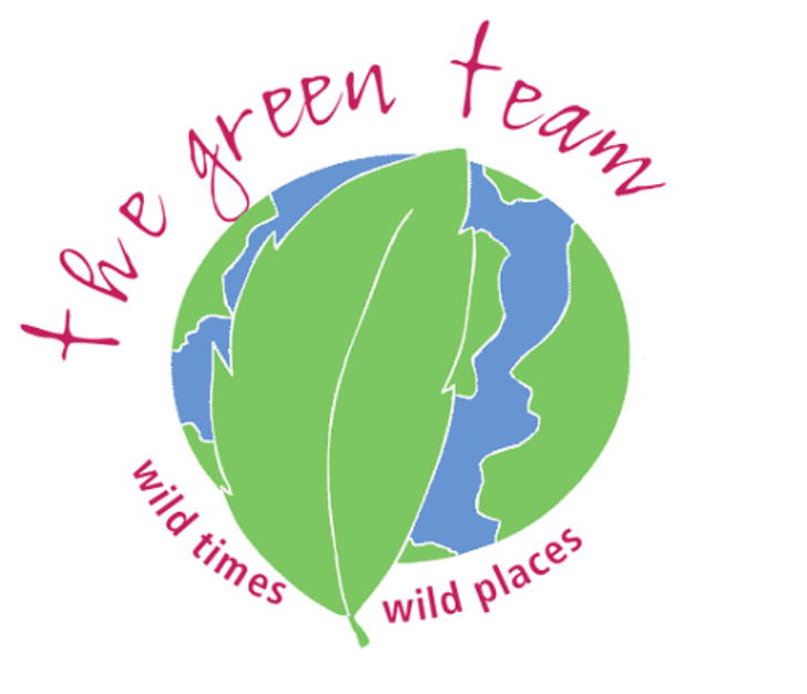 The Green Team (Edinburgh & Lothians) Ltd