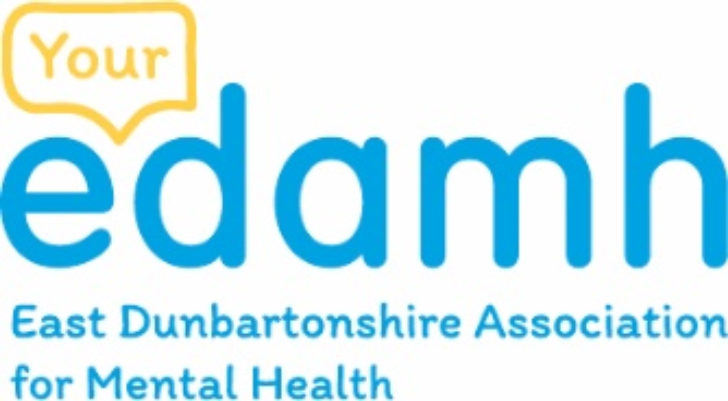East Dunbartonshire Association for Mental Health