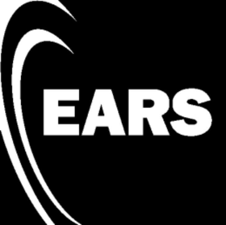 Ears Independent Advocacy Service (SCIO)