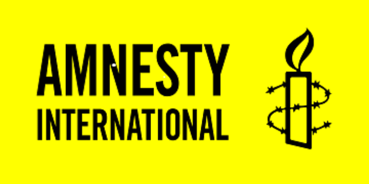 Amnesty International UK