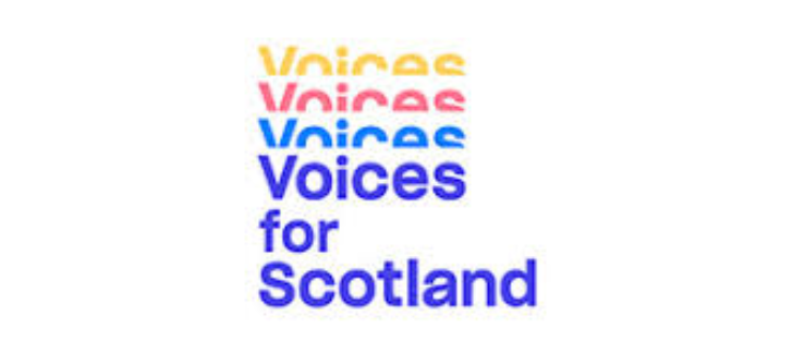 Voices for Scotland