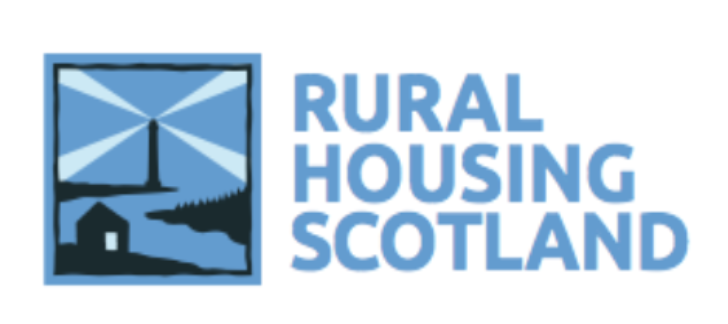 Rural Housing Scotland
