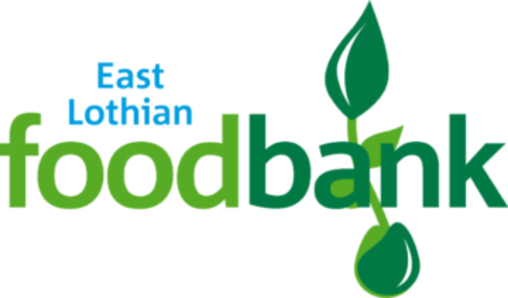 East Lothian Foodbank