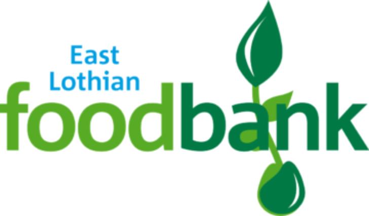 East Lothian Foodbank