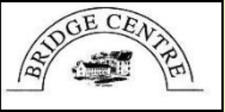 The Haddington Bridge Centre Ltd