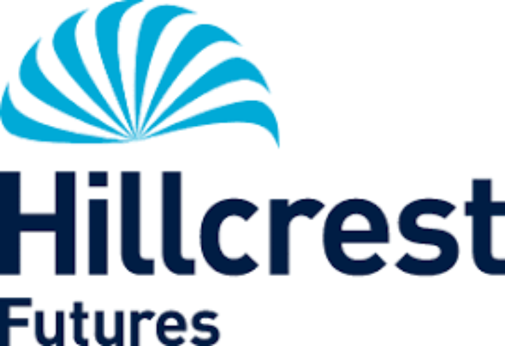 Hillcrest Futures Ltd