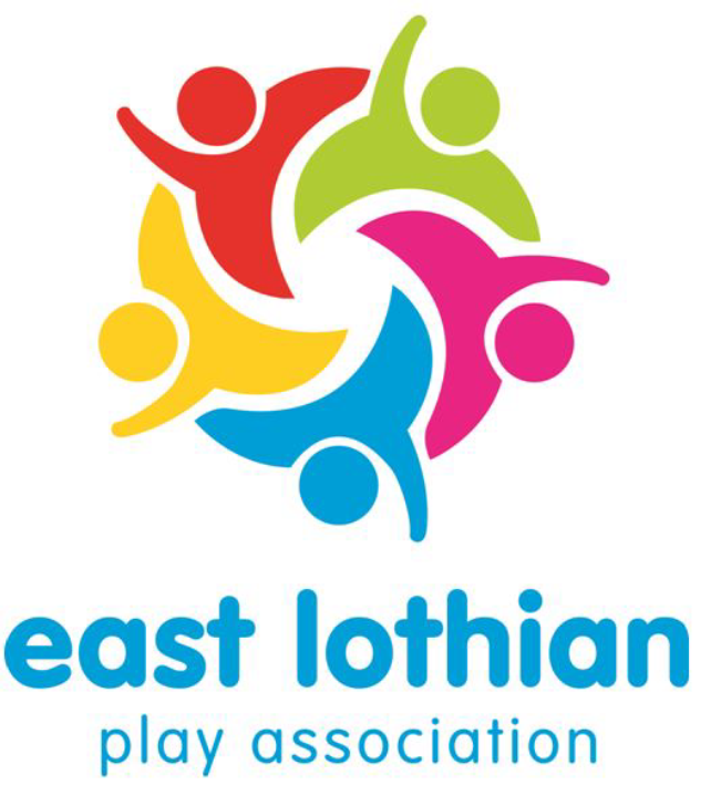 East Lothian Play Association